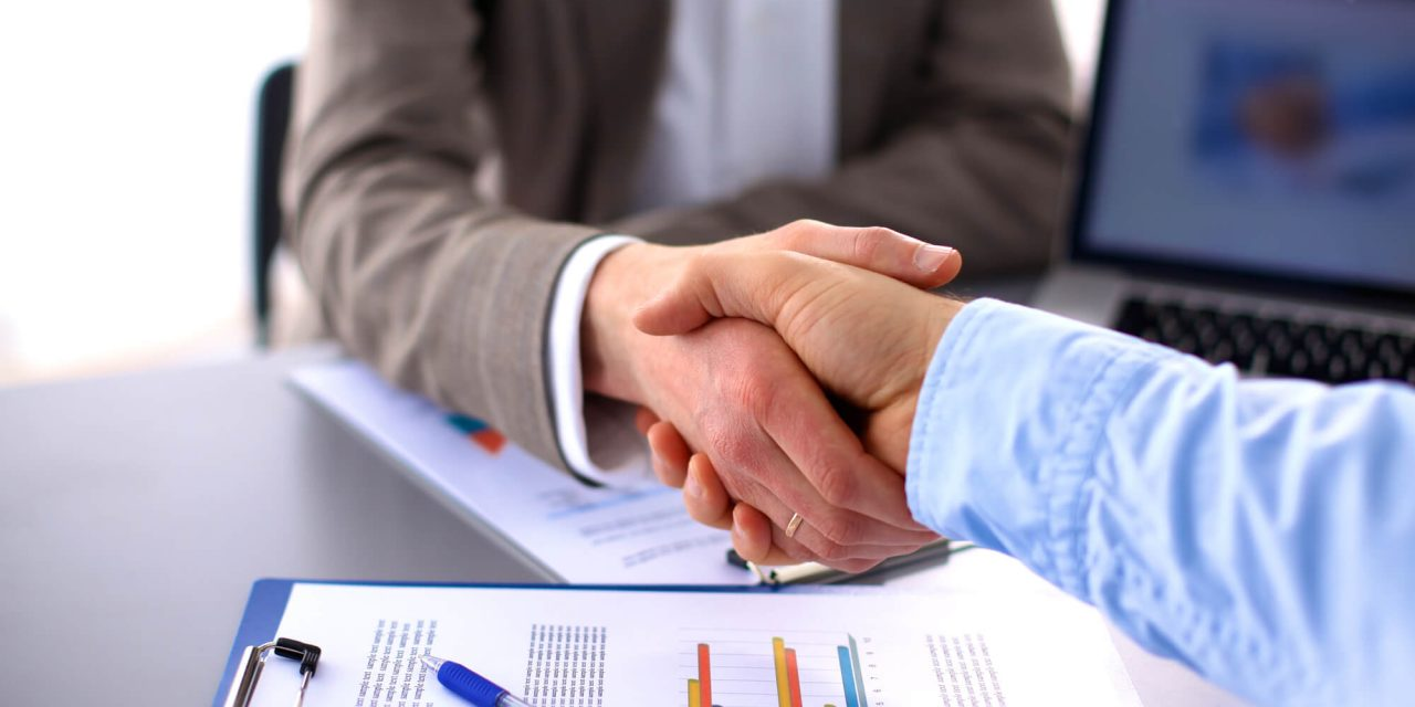 95079-6-dicas-para-negociar-dividas-com-fornecedores-1280x640