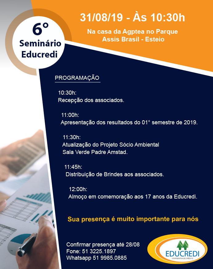 SUGESTÃO SEMINÁRIO (00000002)