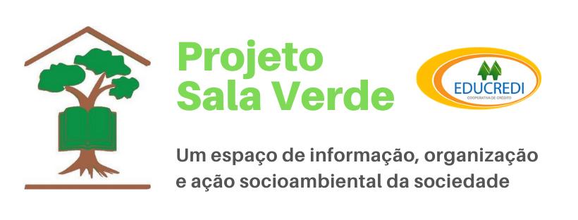 Projeto Sala Verde (1)